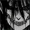 Tobizord's avatar