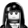 Toblass's avatar