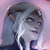 Toblerone-muncher's avatar