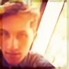 Toblerone22's avatar