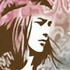 toblindfoldher's avatar