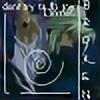 Toboe217's avatar
