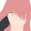 ToboeXYuno's avatar