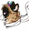 tobowdown's avatar