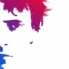 Tobu02's avatar