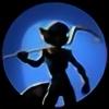 Tobuir's avatar