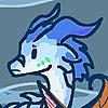 Tobuzzu's avatar