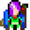 Toby-Arai's avatar