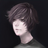 toby3d's avatar