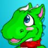 Toby512's avatar