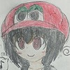 TobyAkafuji's avatar
