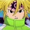 TobyAndJake's avatar