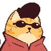 TobyatTribalCatArt's avatar