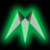 TobyBombero's avatar