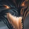 TobyCarr's avatar