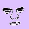 Tobycat7's avatar