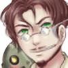 Tobyfredson's avatar