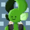 TobyInks's avatar