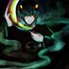 TobyIsMyName's avatar