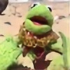 TobyJo's avatar
