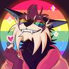 TobyKitten's avatar