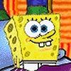 Tobyman70's avatar