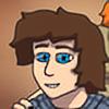 TobyMcDee's avatar