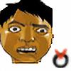 tobyoto009's avatar