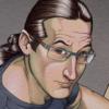 tobys-brain's avatar
