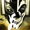 tobys07's avatar