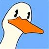 TobySchubert's avatar