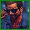 tobysinbad's avatar