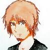 TobySmithRenner's avatar