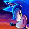 Tobytots's avatar