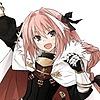 Tobyvenom's avatar