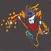 Toc-cata's avatar