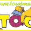 tocaimacomics's avatar