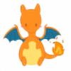 TOCarlyn's avatar