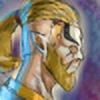toceda's avatar