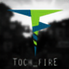 TochFire79's avatar