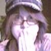 Tochi-Totchi's avatar