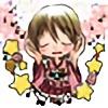 tochiju's avatar