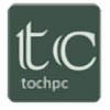 tochpcru's avatar
