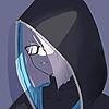 tociart's avatar