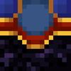 Tocinin's avatar