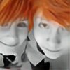 Tocrendli's avatar