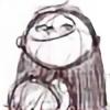 toctoc2008's avatar