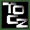TOCZ's avatar