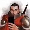 tod22's avatar