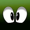 TOD2U's avatar